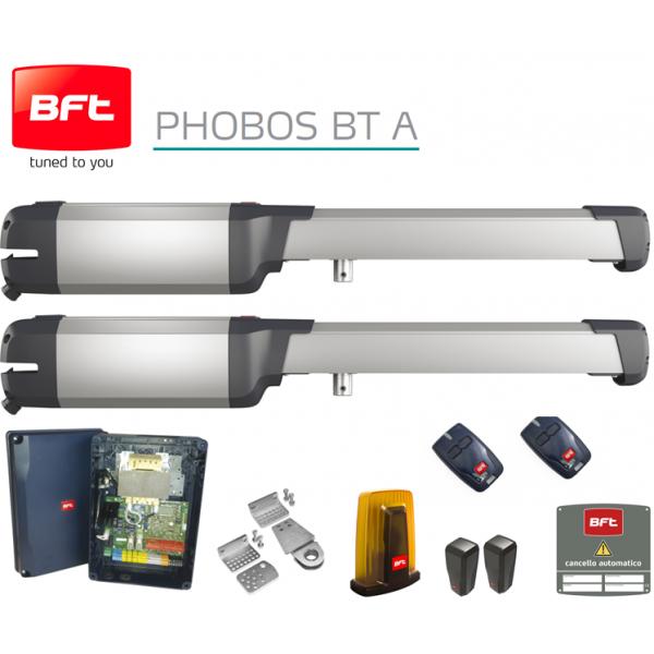 veramo-vrtu-automtika-bft-phobos-kit-24-