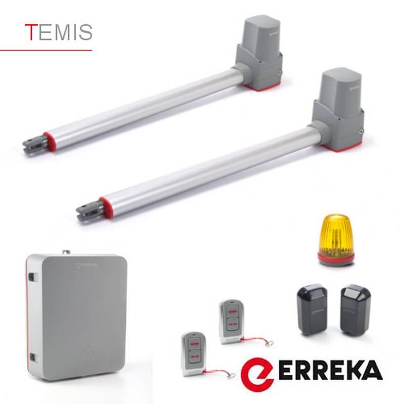 TEMIS8